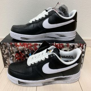 ナイキ(NIKE)のNIKE AIR FORCE 1 '07 /PARA-NOISE(スニーカー)