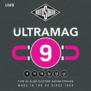 ULTRAMAG UM9(弦)