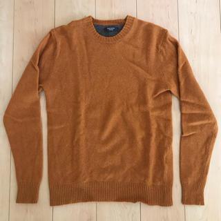 オリヒカ(ORIHICA)のORIHICA サイズL ニット セーター(ニット/セーター)