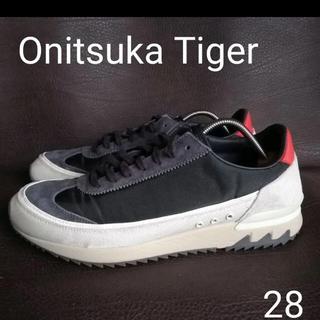 オニツカタイガー(Onitsuka Tiger)のOnitsuka Tiger HSINTI オニツカタイガーヘシンティ メンズ(スニーカー)