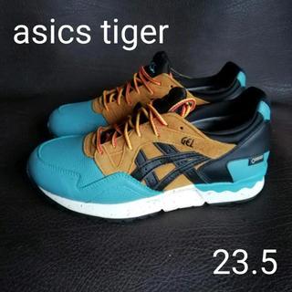 asics - ASICS Tiger アシックスタイガー×GORE TEX ゲルライト