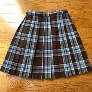イーストボーイ(EASTBOY)のBENCOUGAR femme スカート(ミニスカート)