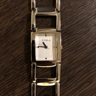 Furla - Super SALEFURLA フルラ 腕時計