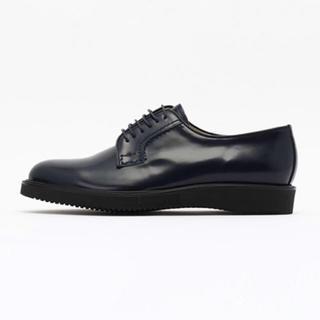 ハルタ(HARUTA)のharuta ビムラム ポストマンシューズ 革靴 ハルタ(ドレス/ビジネス)
