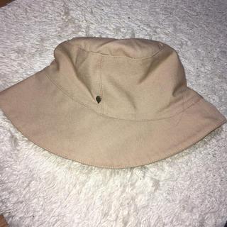 ヘレンカミンスキー(HELEN KAMINSKI)の帽子 バケットハット ヘレンカミンスキー(ハット)