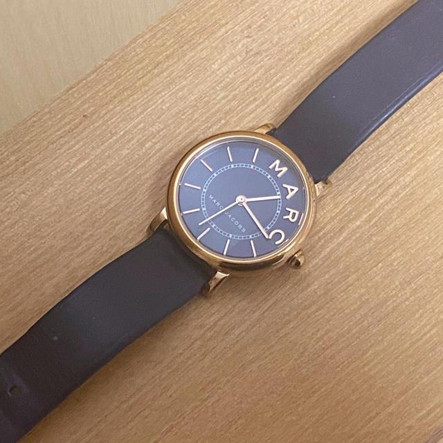 ロレックス スーパー コピー 正規取扱店 - MARC JACOBS - MARC JACOBS マークジェイコブス 腕時計の通販