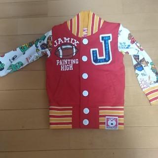 ジャム(JAM)のJAM(ジャケット/上着)
