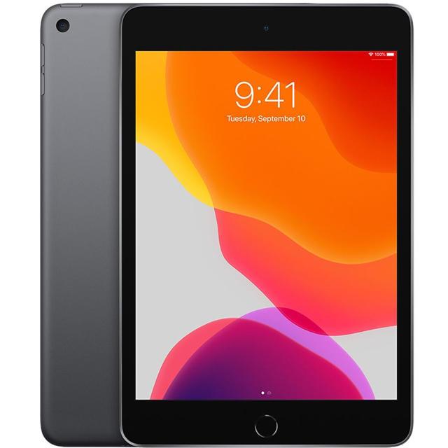 iPad(アイパッド)のお値下げ📱iPad mini5 64GB Wi-Fiモデル スマホ/家電/カメラのPC/タブレット(タブレット)の商品写真