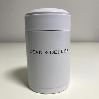 DEAN & DELUCA - DEAN &DELUCA ステンレス製スープポット