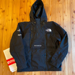 Supreme - Supreme North Face 16SS SteepTechノースフェイス
