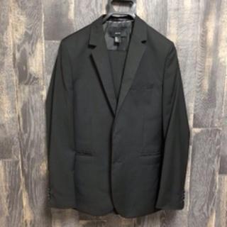 エイチアンドエム(H&M)のH&M スーツ(セットアップ)