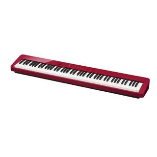 カシオ(CASIO)の電子ピアノ Privia PX-S1000RD(電子ピアノ)