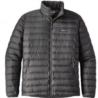 パタゴニア(patagonia)のパタゴニア ダウン Sweater ジャケット(ダウンジャケット)