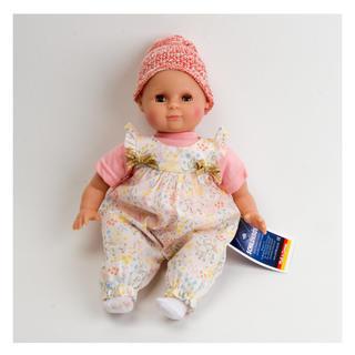 Caramel baby&child  - SCHILDKROT baby お人形 新品