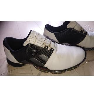adidas - adidas boa180 ゴルフシューズ