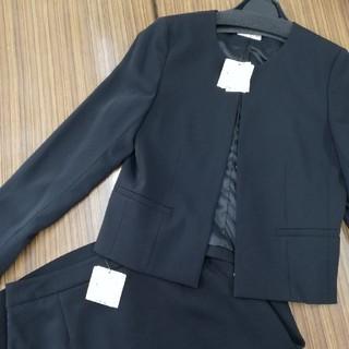 PLST - プラステ Sサイズ ジャケット スカート セットアップ 卒園式 卒業式 スーツ