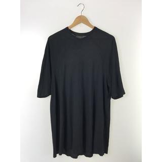 ユリウス(JULIUS)のJULIUS ユリウス オーバーTシャツ(Tシャツ/カットソー(半袖/袖なし))