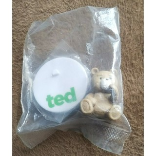 ted(その他)