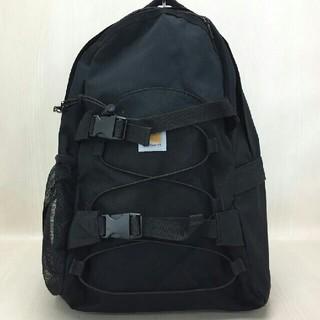 carhartt - Carhartt◆WIP Kickflip backpack リュック