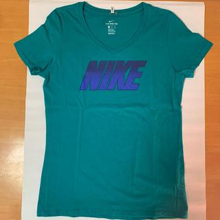 ナイキ(NIKE)のナイキ XL ⚠️プロフ必読⚠️(Tシャツ(半袖/袖なし))