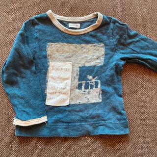 ビケット(Biquette)のビケット ロンT100(Tシャツ/カットソー)