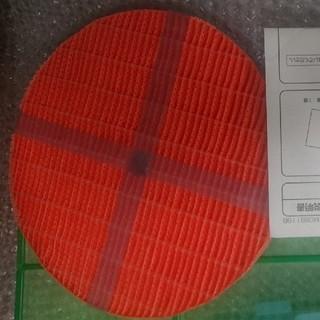 ダイキン(DAIKIN)のりさららさん専用 ダイキンフィルター(加湿器/除湿機)