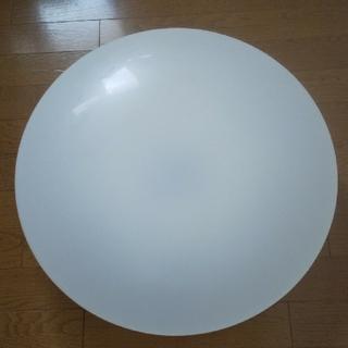 アイリスオーヤマ(アイリスオーヤマ)のアイリスオーヤマ LEDシーリングライト(天井照明)
