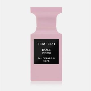 トムフォード(TOM FORD)のTOM FORD BEAUTY ローズ プリック オード パルファム スプレィ(香水(女性用))