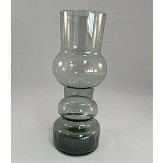 イッタラ(iittala)のヌータヤルヴィ Nuutajarvi カイ・フランク ベース(花瓶)
