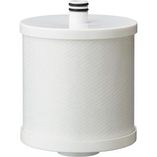 Amway - バスルーム浄水器フィルター Amway 値下げ不可