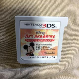 ニンテンドー3DS - 3DSソフト