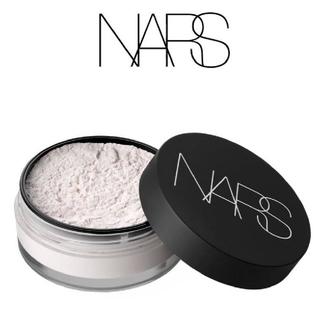ナーズ(NARS)の新品 NARS ナーズ ライトリフレクティングセッティングパウダー ルース(フェイスパウダー)
