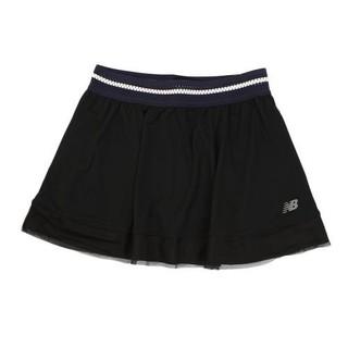 New Balance - 新品未使用new balanceテニススカートSサイズ