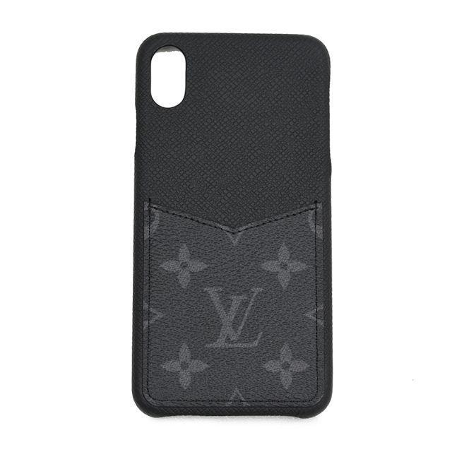 コーチiPhone11ケース財布型,LOUISVUITTON-LOUISVUITTONiPhoneXSMAXケースM63586の通販byセレクトショップshowcase芦屋 ルイヴィトンならラクマ