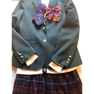 イーストボーイ(EASTBOY)のEASTBOY 制服(その他)