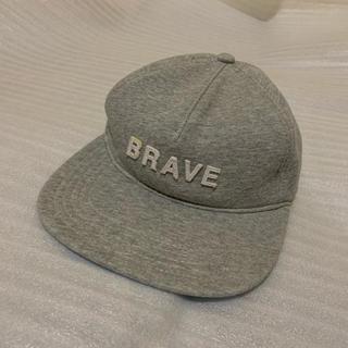 DIESEL - 国内正規品 DIESEL ディーゼル CETSALK HAT キャップ 中古