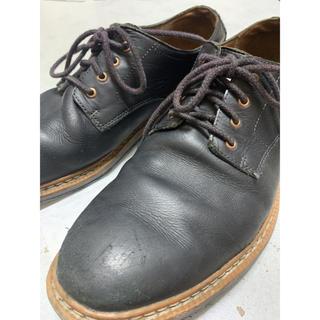 ティンバーランド(Timberland)の革靴 ティンバーランド 26.0(ドレス/ビジネス)