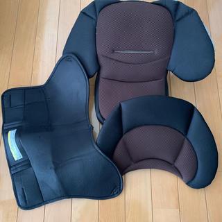 コンビ(combi)のcombi チャイルドシートインナークッション(自動車用チャイルドシートクッション)