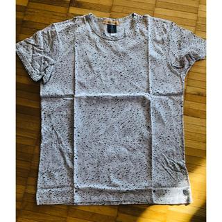 アレキサンダーマックイーン(Alexander McQueen)のALEXANDER MCQUEEN. 価格交渉ご遠慮下さい。(Tシャツ/カットソー(半袖/袖なし))