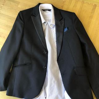 ミチコロンドン(MICHIKO LONDON)の子供スーツ150(ジャケット/上着)