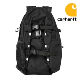 carhartt - CARHARTT BACKPACK カーハート バックパック