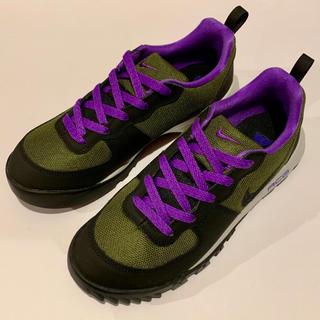 ナイキ(NIKE)の新品 Nike ナイキ ACG TAKOS LOW タコスロー 26.0cm(スニーカー)