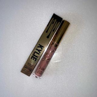 カイリーコスメティックス(Kylie Cosmetics)のkylie jenner lip EXPOSED(口紅)