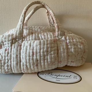 ボンポワン(Bonpoint)の専用 ♡bonpoint  mother's bag(マザーズバッグ)