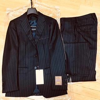 ユナイテッドアローズ(UNITED ARROWS)のユナイテッドアローズ 新品 秋冬スーツ 44  UNITED ARROWS(セットアップ)