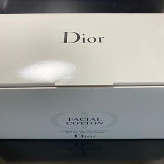 ディオール(Dior)のDior コットン(コットン)