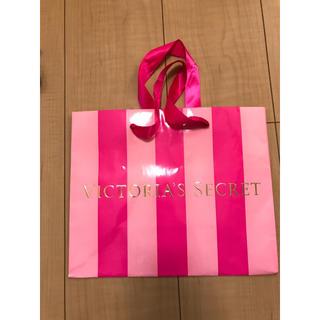 ヴィクトリアズシークレット(Victoria's Secret)のVictoria's Secret ショッパー(ショップ袋)
