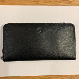 ディオール(Dior)のディオール 財布 新品未使用品(長財布)