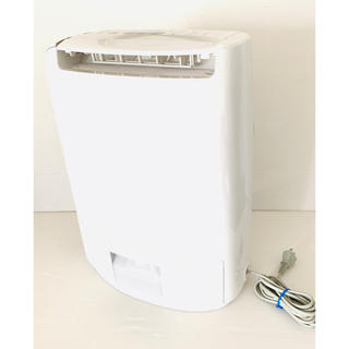 panasonic  F-YZKX60 除湿衣類乾燥機