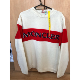 MONCLER - MONCLER ニット